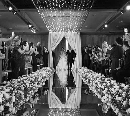 Casamento-Vick-e-Leo-Fotogafia00126-533x475