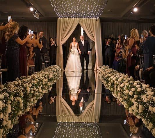 Casamento-Vick-e-Leo-Fotogafia00127-533x475