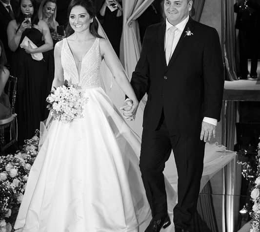 Casamento-Vick-e-Leo-Fotogafia00130-533x475