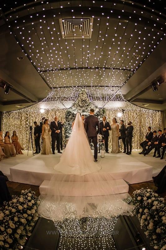 Casamento-Vick-e-Leo-Fotogafia00144