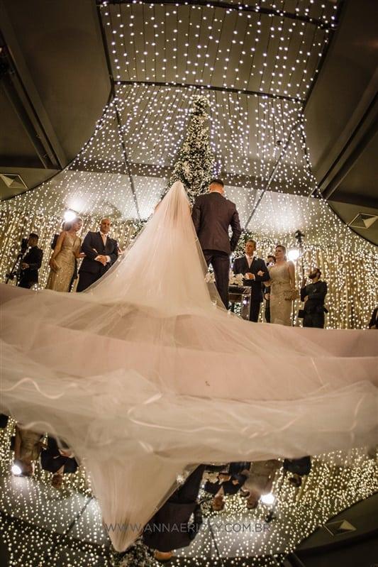 Casamento-Vick-e-Leo-Fotogafia00145