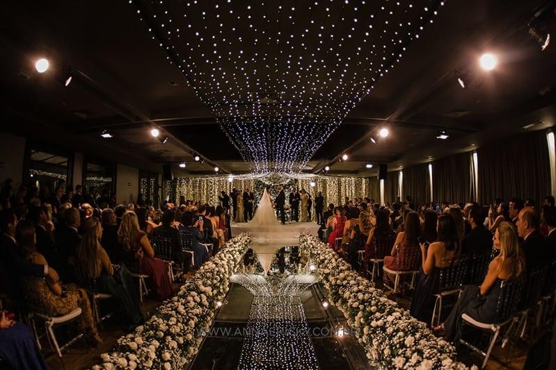 Casamento-Vick-e-Leo-Fotogafia00146