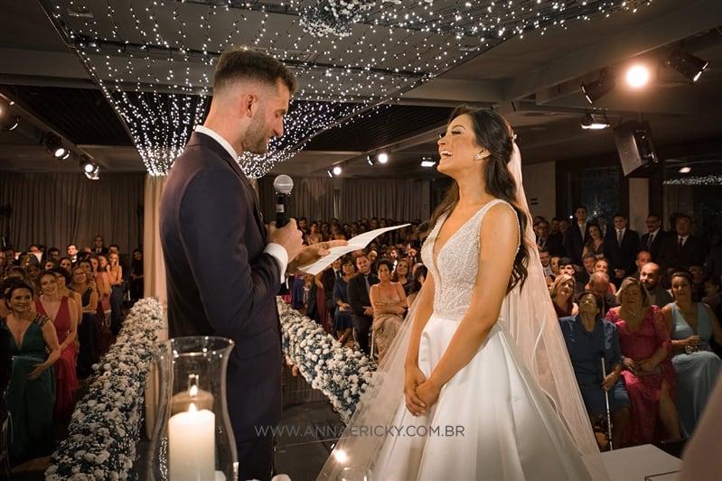 Casamento-Vick-e-Leo-Fotogafia00154