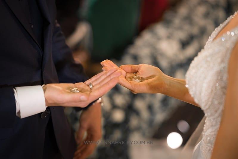 Casamento-Vick-e-Leo-Fotogafia00160