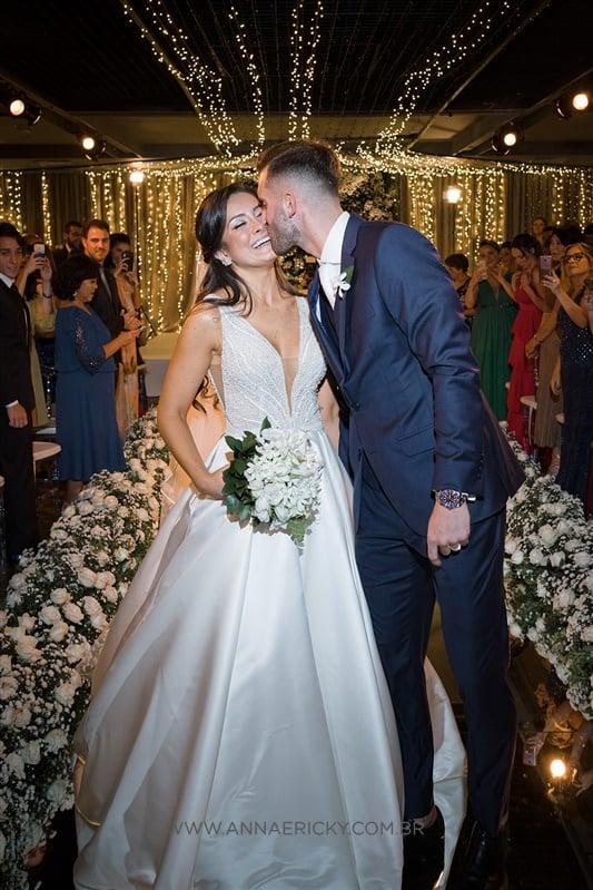 Casamento-Vick-e-Leo-Fotogafia00169