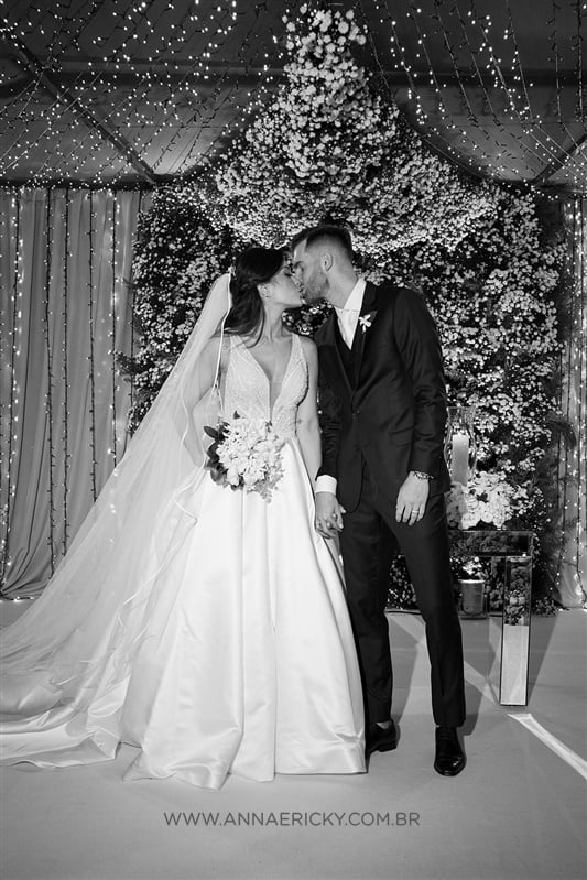 Casamento-Vick-e-Leo-Fotogafia00170
