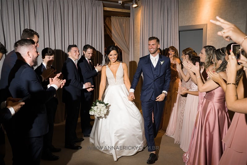Casamento-Vick-e-Leo-Fotogafia00171