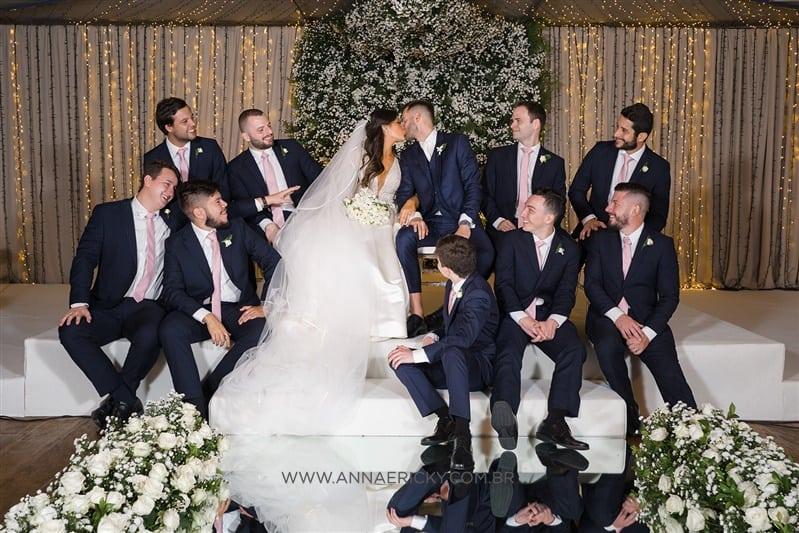 Casamento-Vick-e-Leo-Fotogafia00186