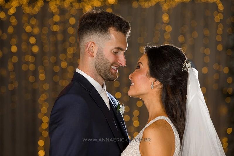 Casamento-Vick-e-Leo-Fotogafia00210