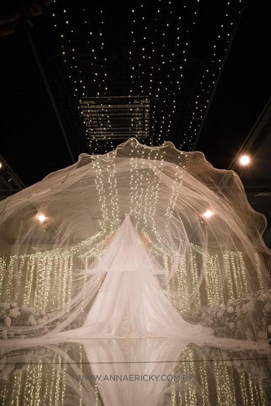 Casamento-Vick-e-Leo-Fotogafia00211