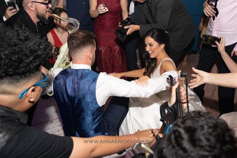 Casamento-Vick-e-Leo-Fotogafia00231