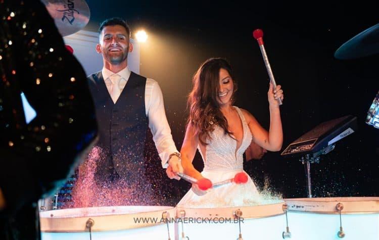 Casamento-Vick-e-Leo-Fotogafia00236-750x475