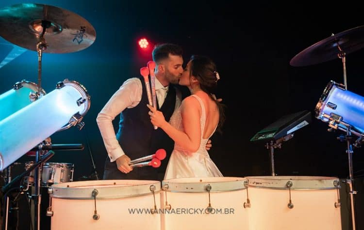 Casamento-Vick-e-Leo-Fotogafia00237-750x475