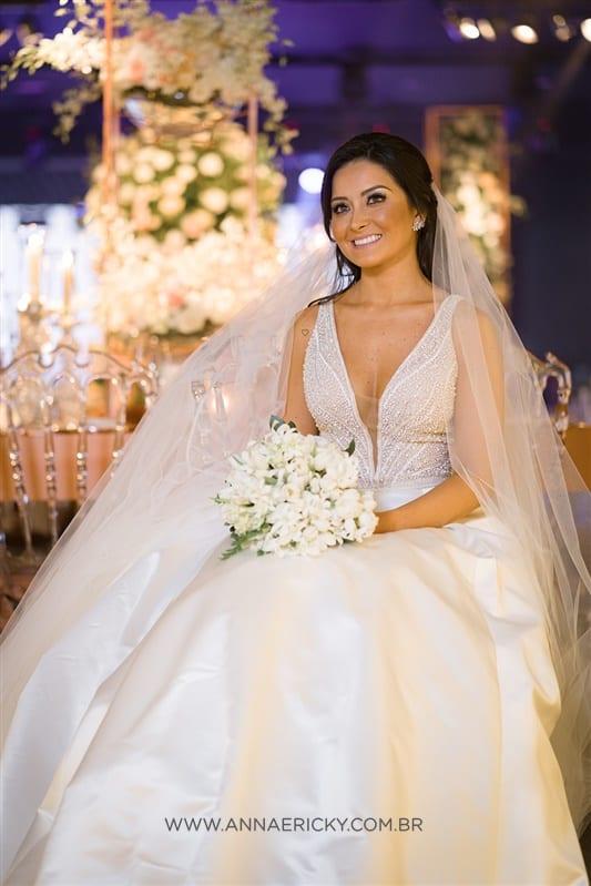 Casamento-Vick-e-Leo-Fotogafia01392
