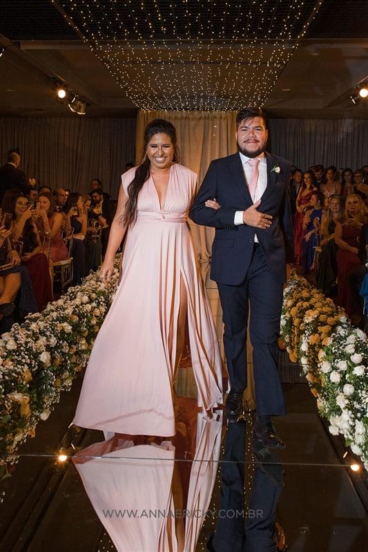 Casamento-Vick-e-Leo-Fotogafia01403