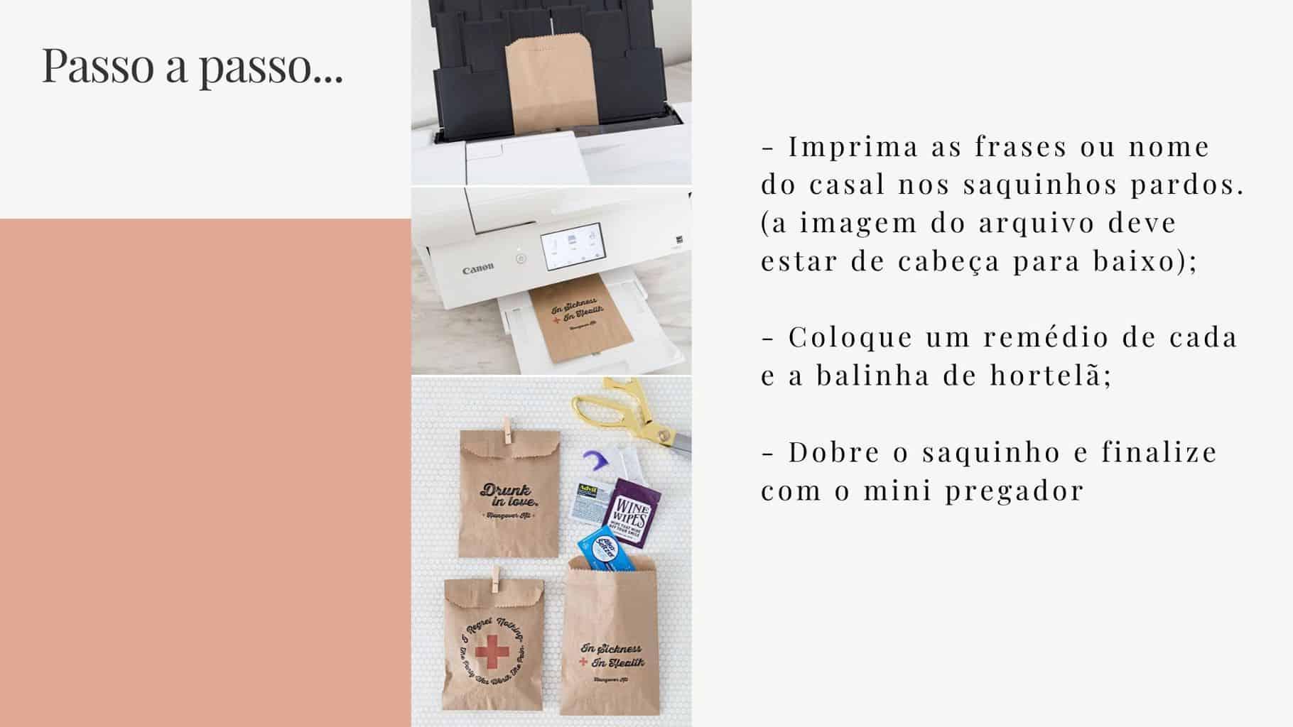DIY-Kit-ressaca-lembracinha-de-casamento-2