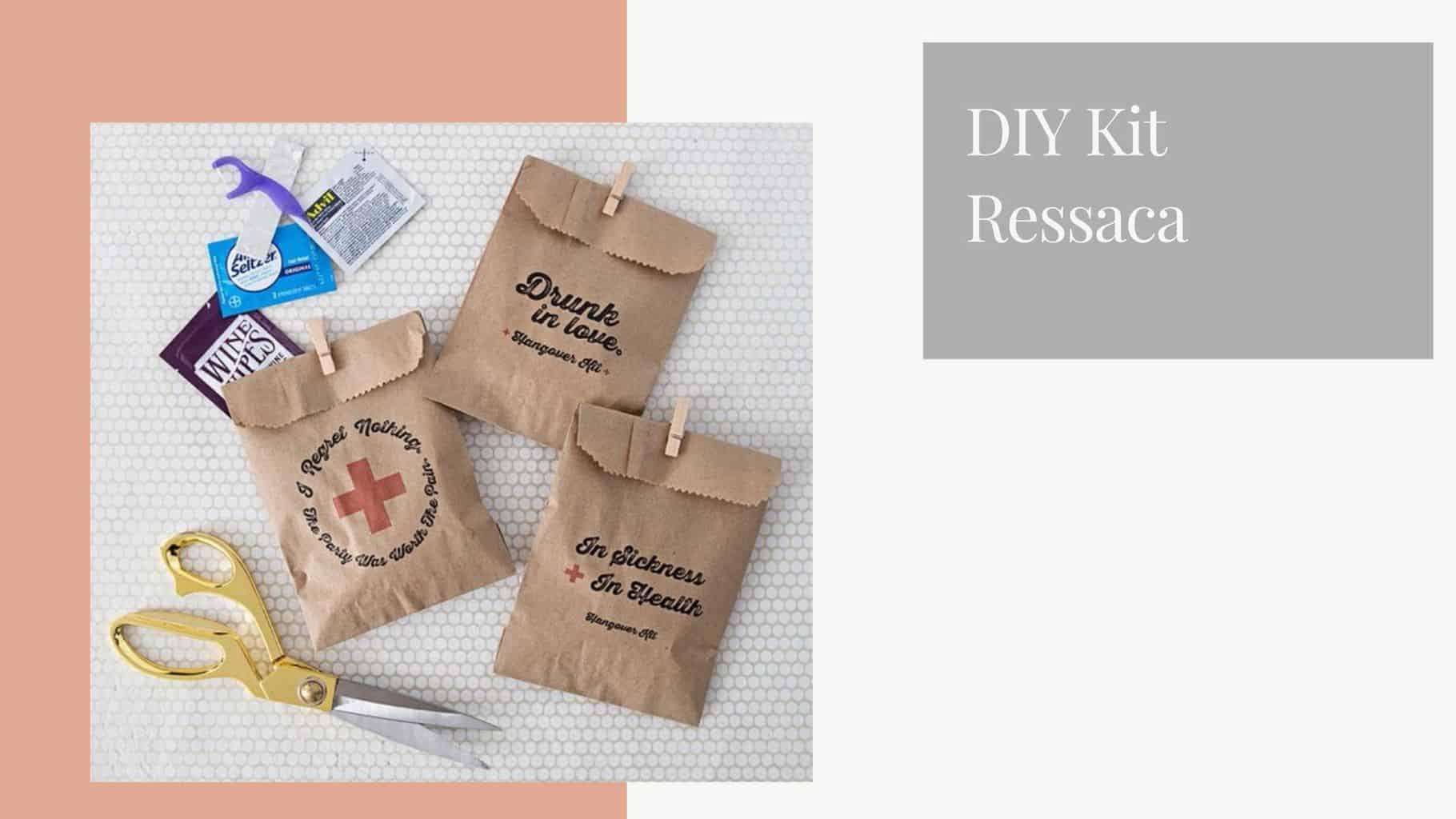 DIY-Kit-ressaca-lembracinha-de-casamento-3