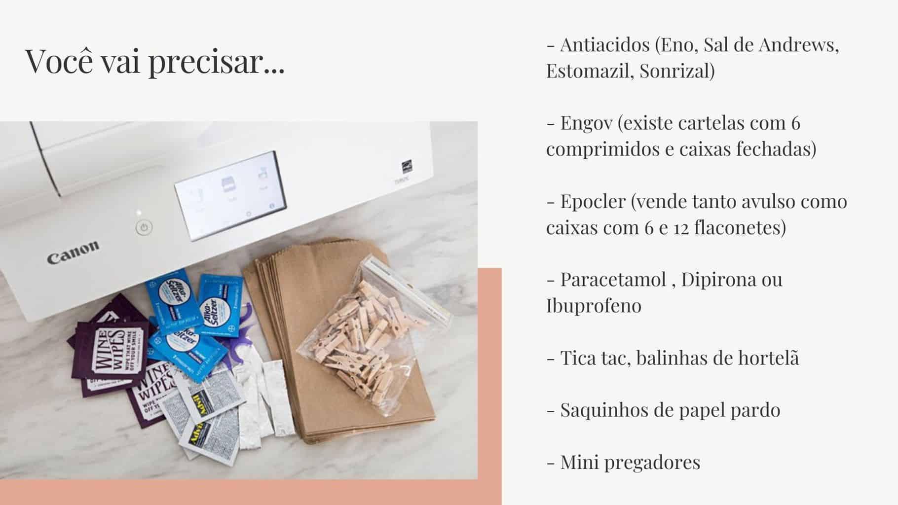 DIY-Kit-ressaca-lembracinha-de-casamento