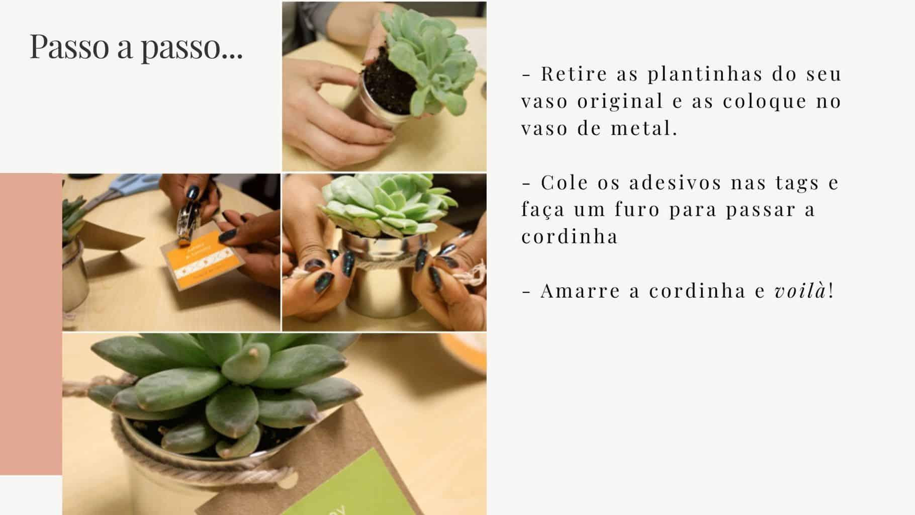 DIY-Lembrancinhas-2