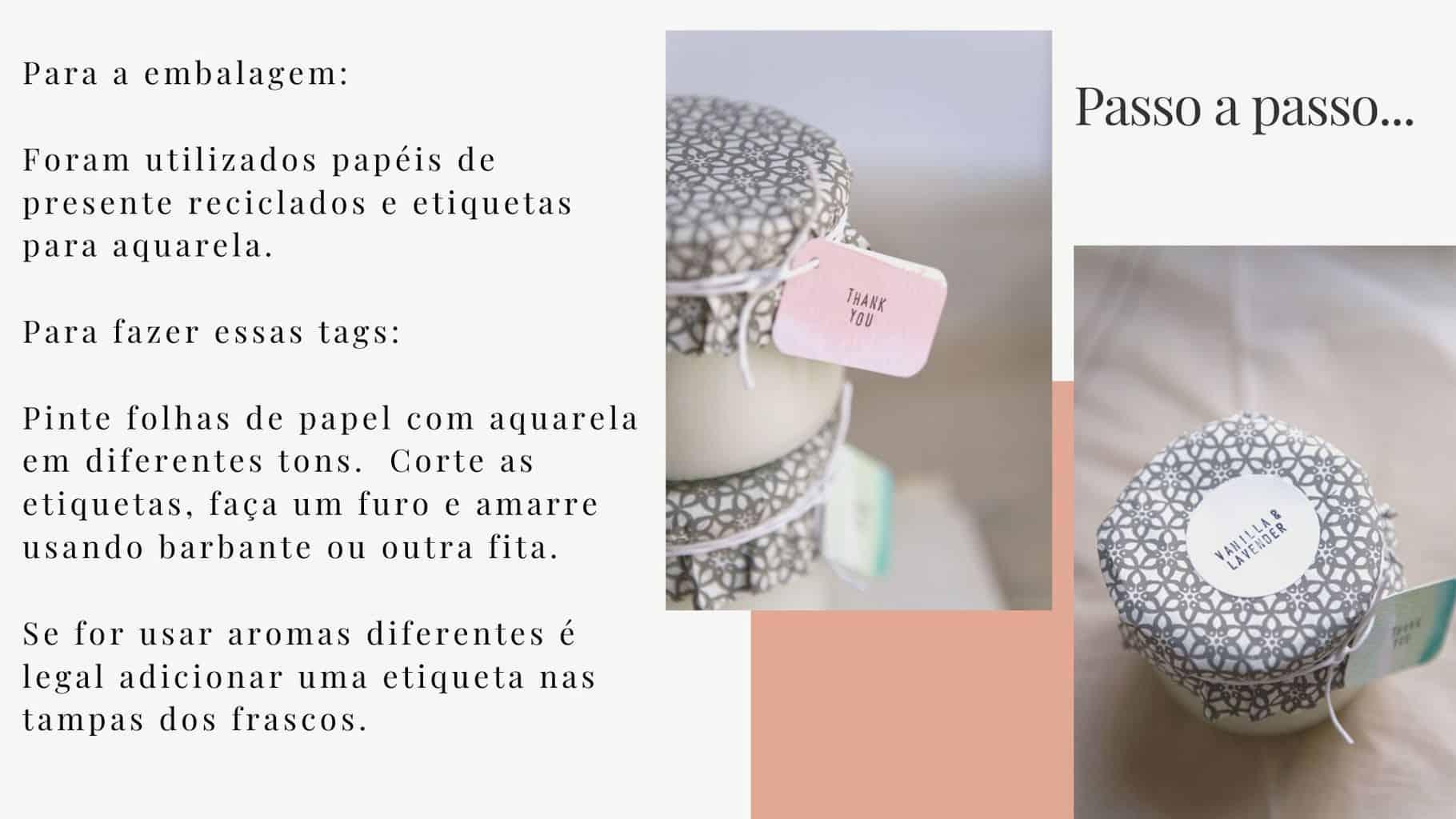 DIY-Velas-lembracinha-de-casamento-passo-a-passo2