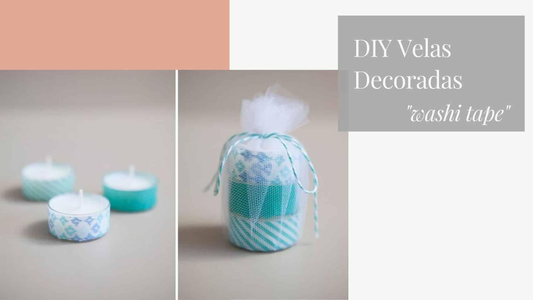 DIY-Velas-washi-tape-lembracinha-de-casamento-1-1