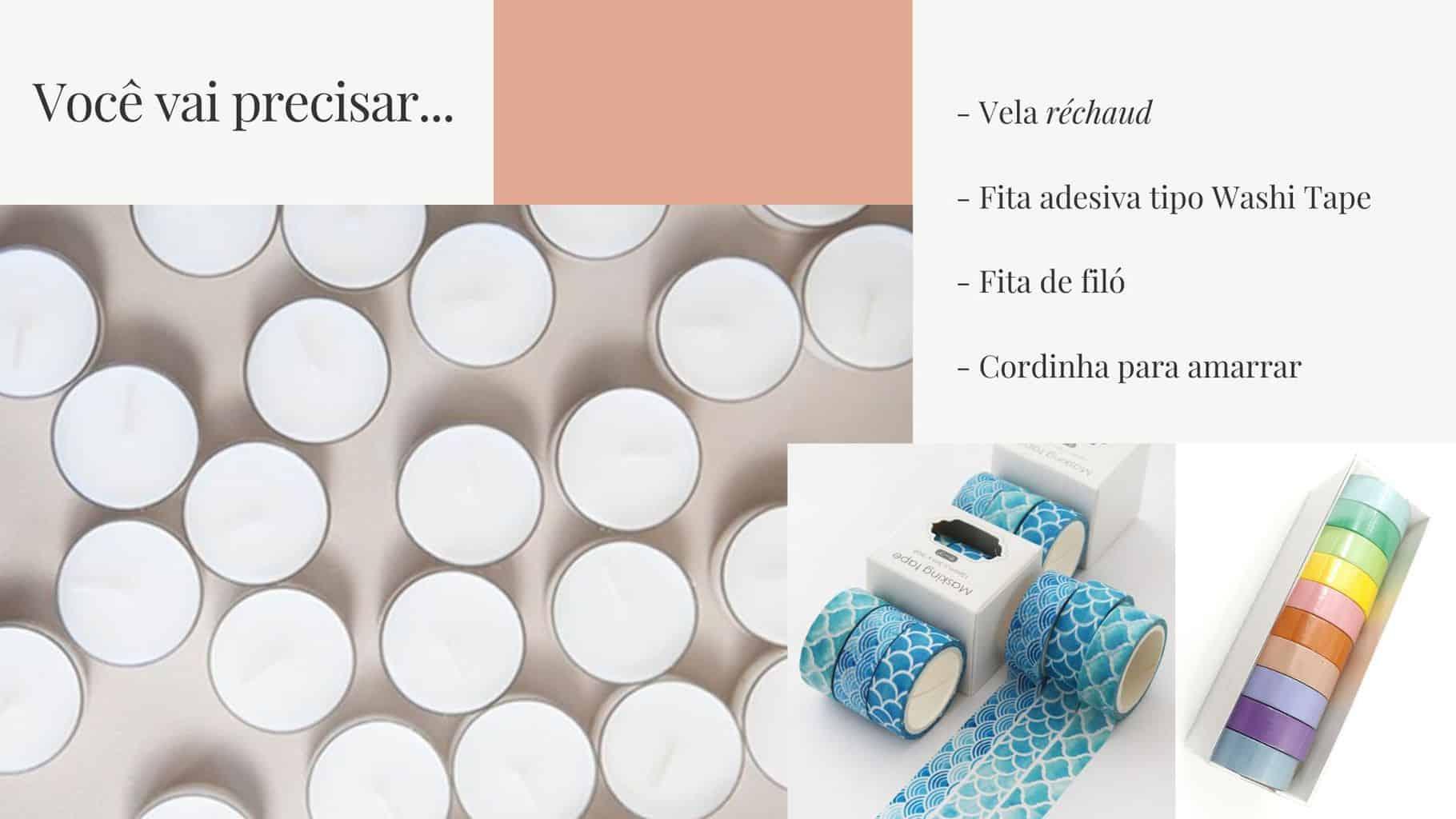DIY-Velas-washi-tape-lembracinha-de-casamento-2