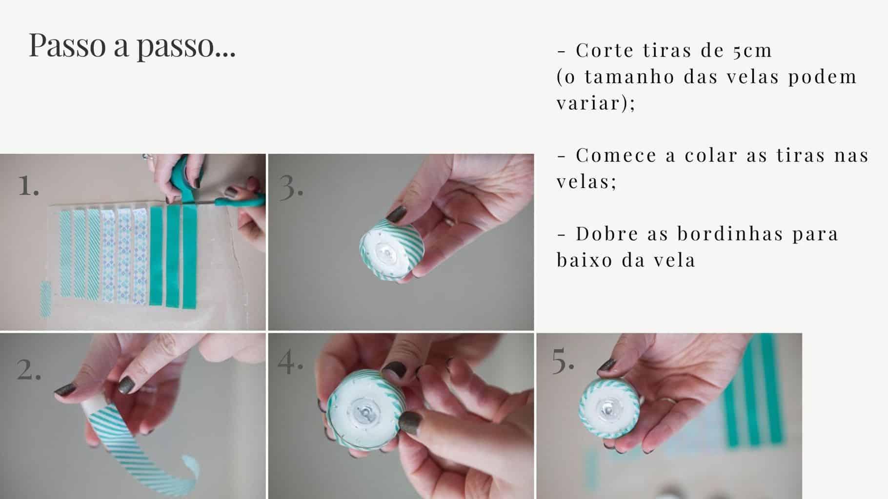 DIY-Velas-washi-tape-lembracinha-de-casamento-3