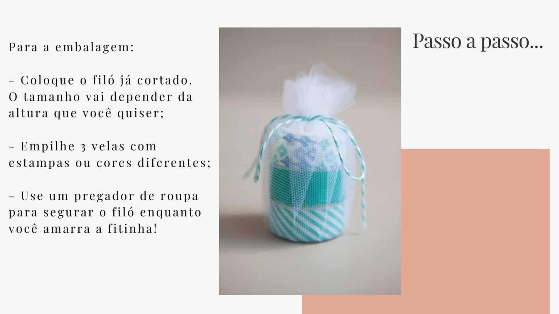 DIY-Velas-washi-tape-lembracinha-de-casamento-4