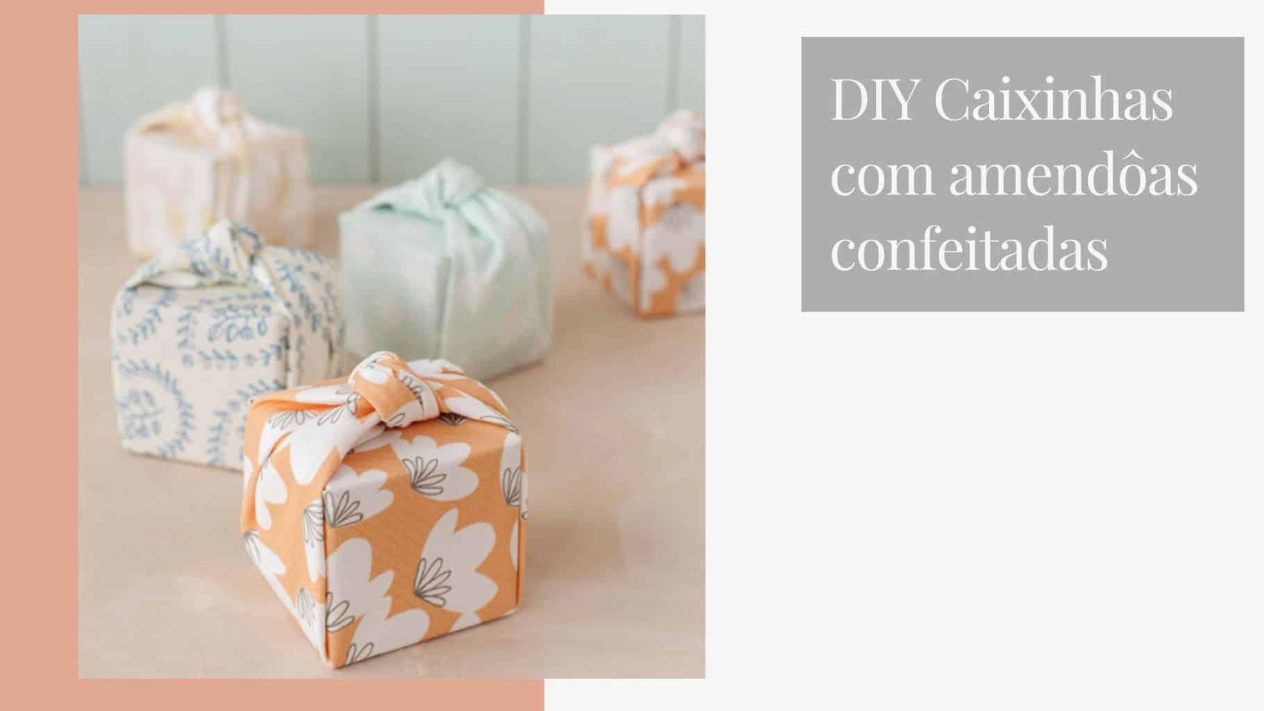 DIY-caixinhas-de-amendoas-lembracinha-de-casamento