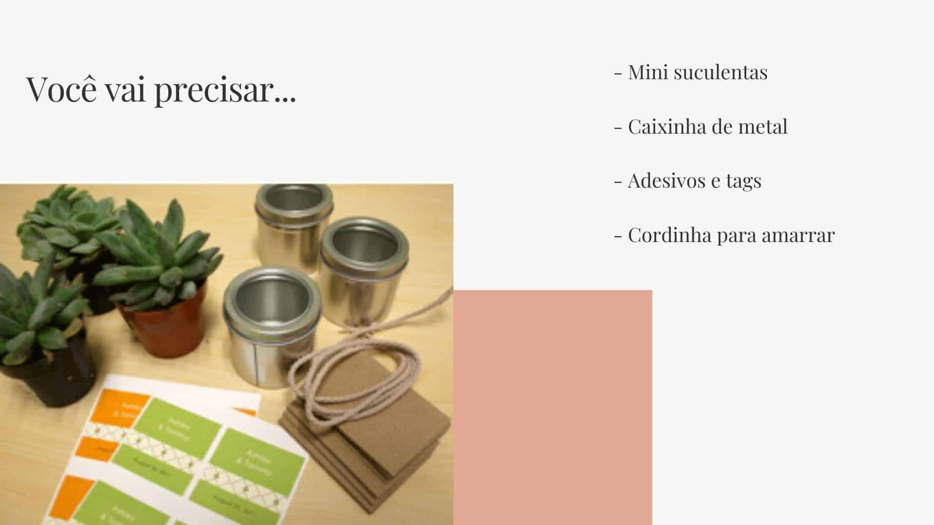 DIY-mini-suculentas-lembracinha-de-casamento-2