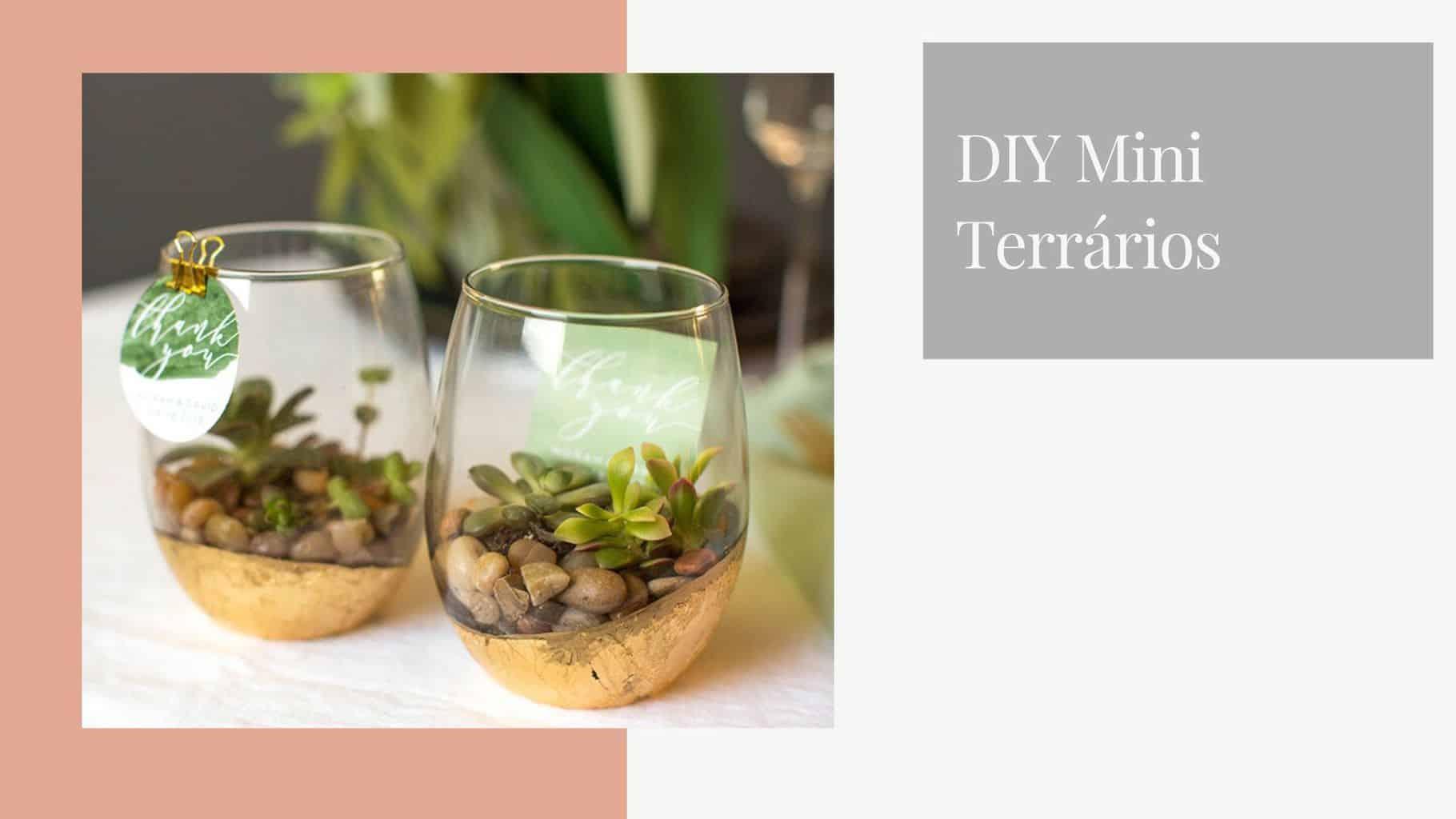 DIY-terrario-lembracinha-de-casamento.1
