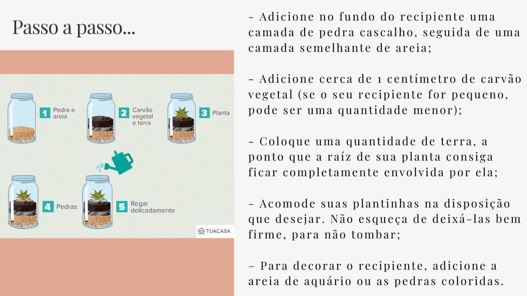 DIY-terrario-lembracinha-de-casamento.3