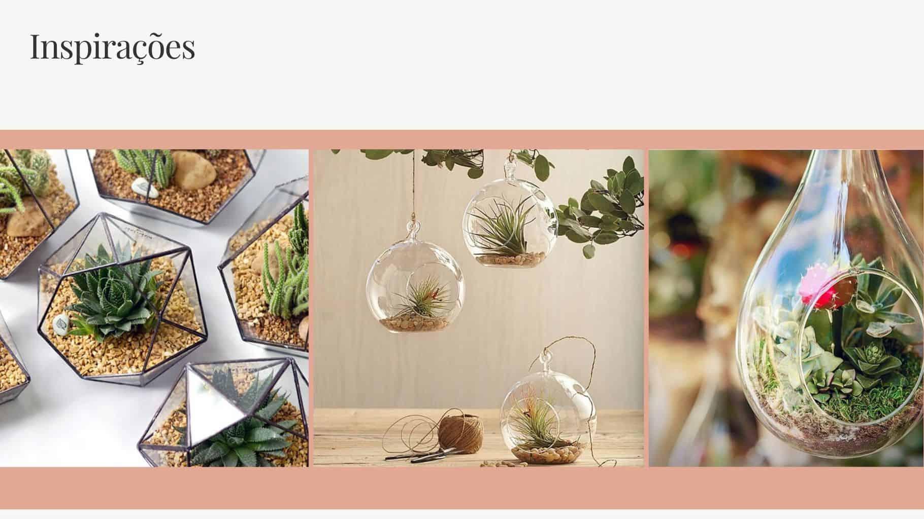 DIY-terrario-lembracinha-de-casamento.4