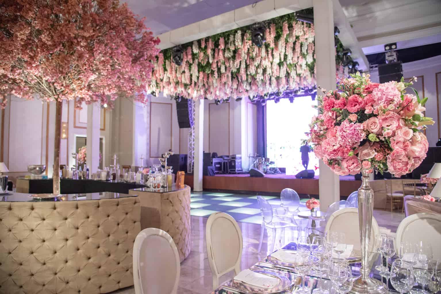casamento-Patricia-e-Thiago-Copacabana-Palace-Daniel-Curz-A-Roseira-Paula-Rocha-Marina-Fava-decor1038-Patricia-e-Thiago-DSC_6021