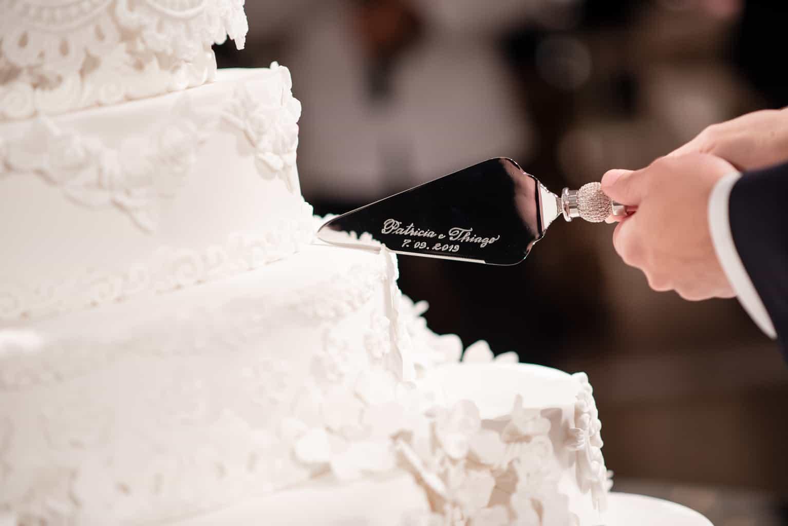 casamento-Patricia-e-Thiago-Copacabana-Palace-Daniel-Curz-A-Roseira-Paula-Rocha-Marina-Fava-decor1378-Patricia-e-Thiago-WAL_4461