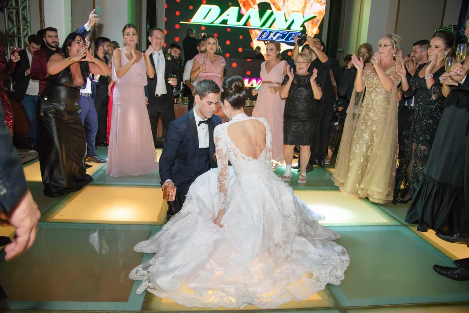 casamento-Patricia-e-Thiago-Copacabana-Palace-Daniel-Curz-A-Roseira-Paula-Rocha-Marina-Fava-festa1871-Patricia-e-Thiago-DSC_6854