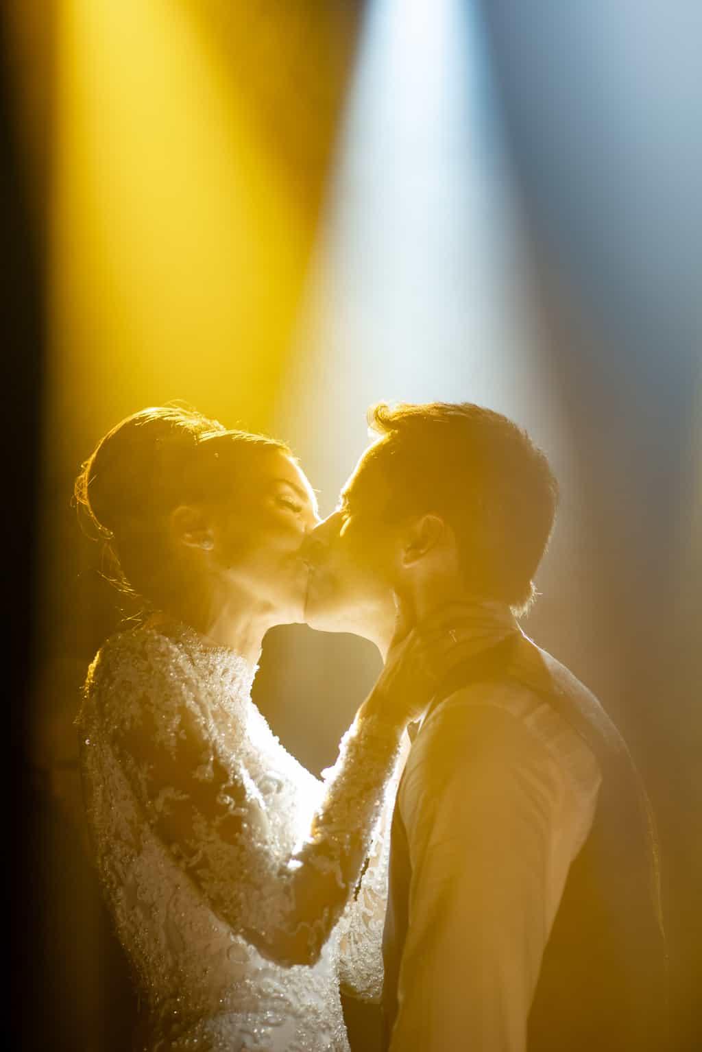 casamento-Patricia-e-Thiago-Copacabana-Palace-Daniel-Curz-A-Roseira-Paula-Rocha-Marina-Fava-festa2001-Patricia-e-Thiago-WAL_4906