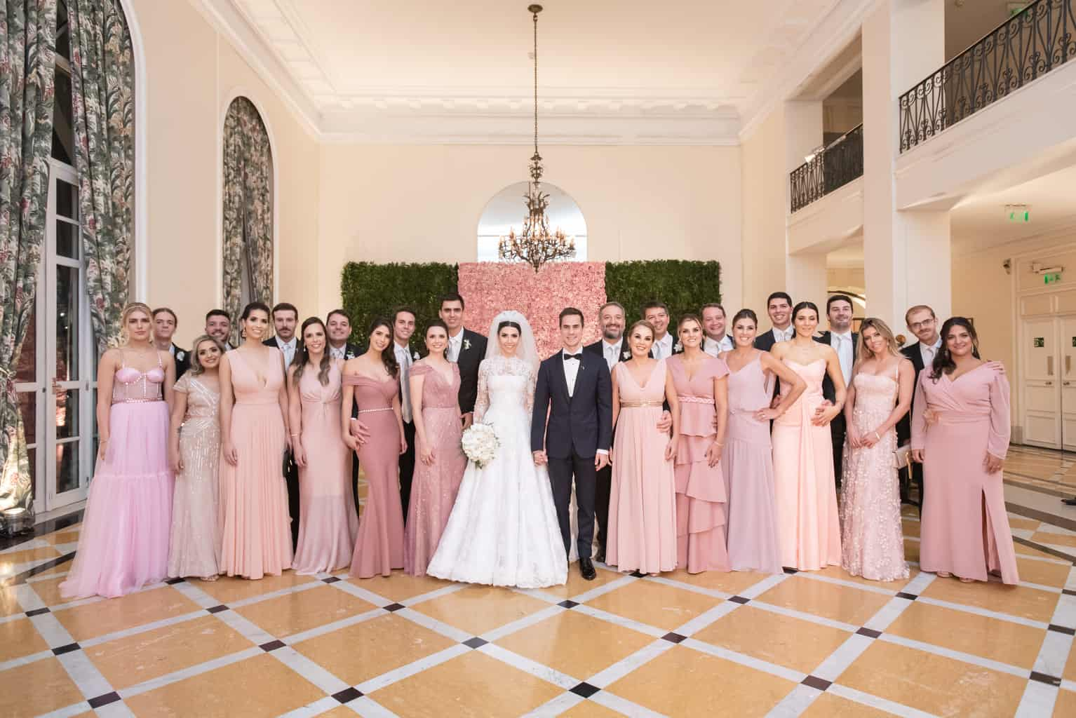casamento-Patricia-e-Thiago-Copacabana-Palace-Marcelo-Hicho-Paula-Rocha-Marina-Fava-1304-Patricia-e-Thiago-MFF_1232