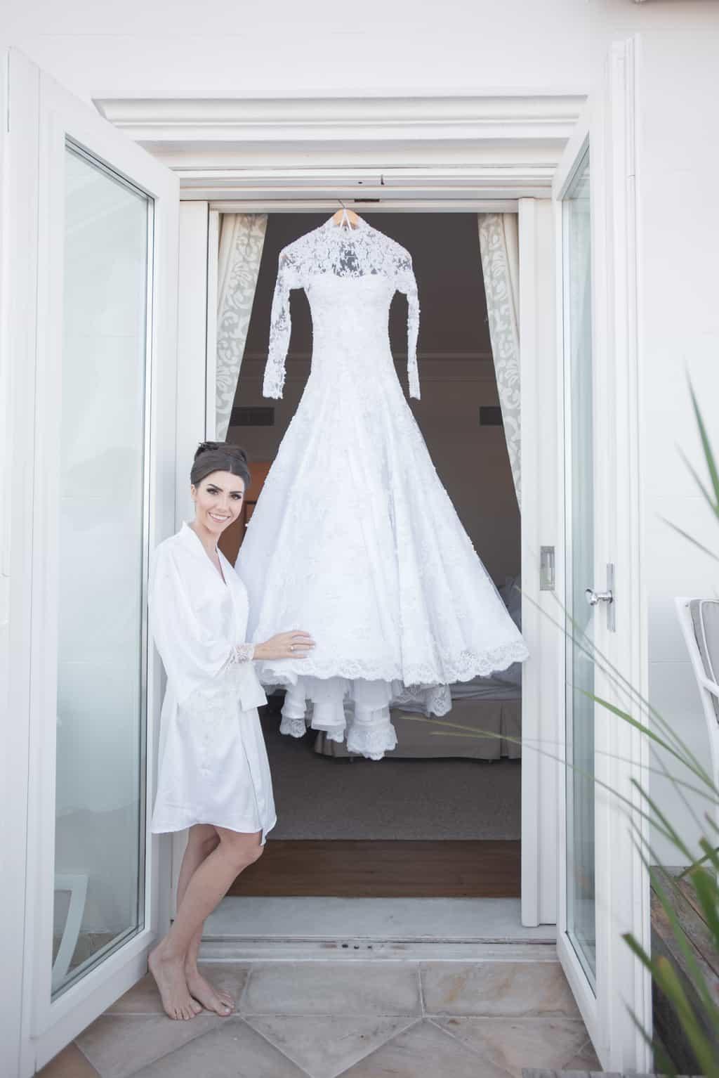 casamento-Patricia-e-Thiago-Copacabana-Palace-Marcelo-Hicho-Paula-Rocha-Marina-Fava-Making-Of0115-Patricia-e-Thiago-WAL_2601
