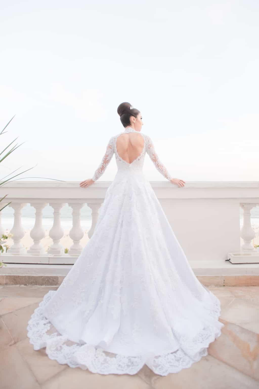 casamento-Patricia-e-Thiago-Copacabana-Palace-Marcelo-Hicho-Paula-Rocha-Marina-Fava-Making-Of0319-Patricia-e-Thiago-WAL_2850