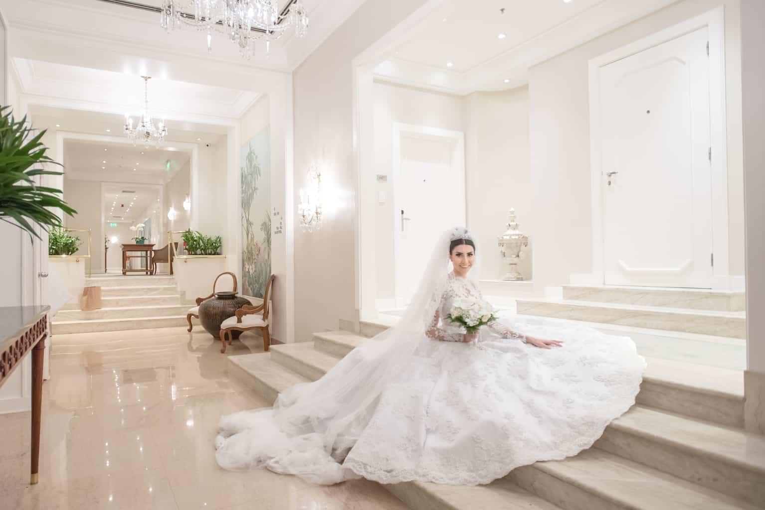 casamento-Patricia-e-Thiago-Copacabana-Palace-Marcelo-Hicho-Paula-Rocha-Marina-Fava-Making-Of0370-Patricia-e-Thiago-WAL_2942