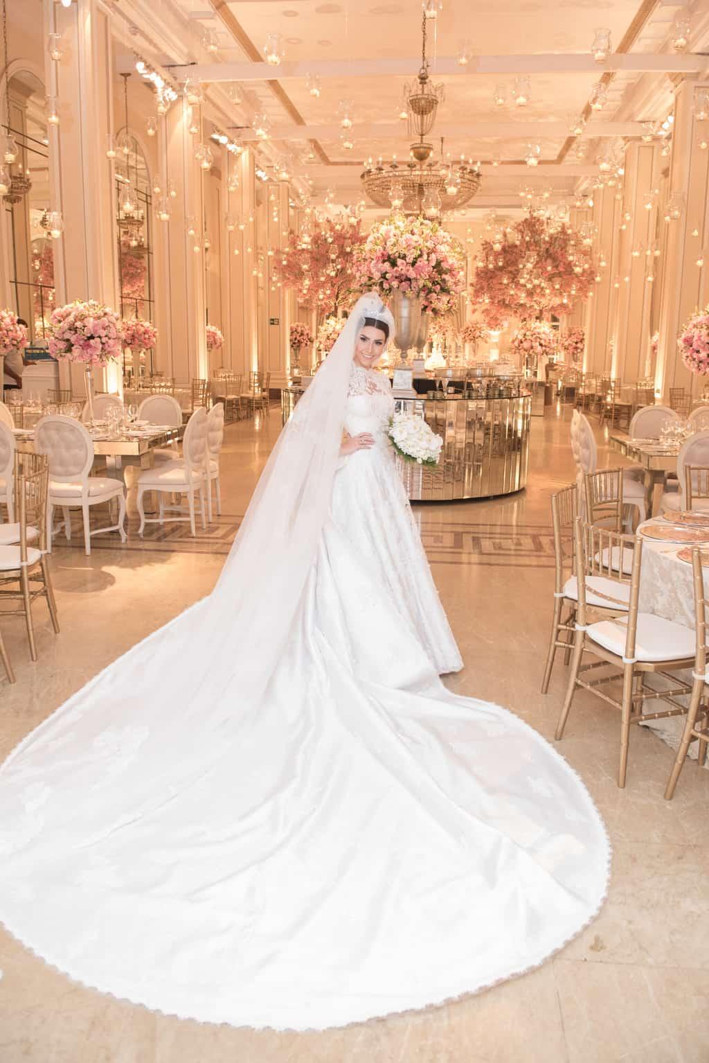 casamento-Patricia-e-Thiago-Copacabana-Palace-Marcelo-Hicho-Paula-Rocha-Marina-Fava-Making-Of0433-Patricia-e-Thiago-MFF_0698