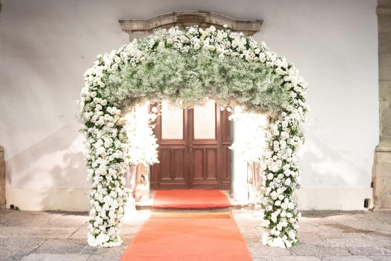casamento-Patricia-e-Thiago-Igreja-Nossa-Senhora-do-Bonsucesso-Paula-Rocha-Marina-Fava-Cerimonia-JGN0947
