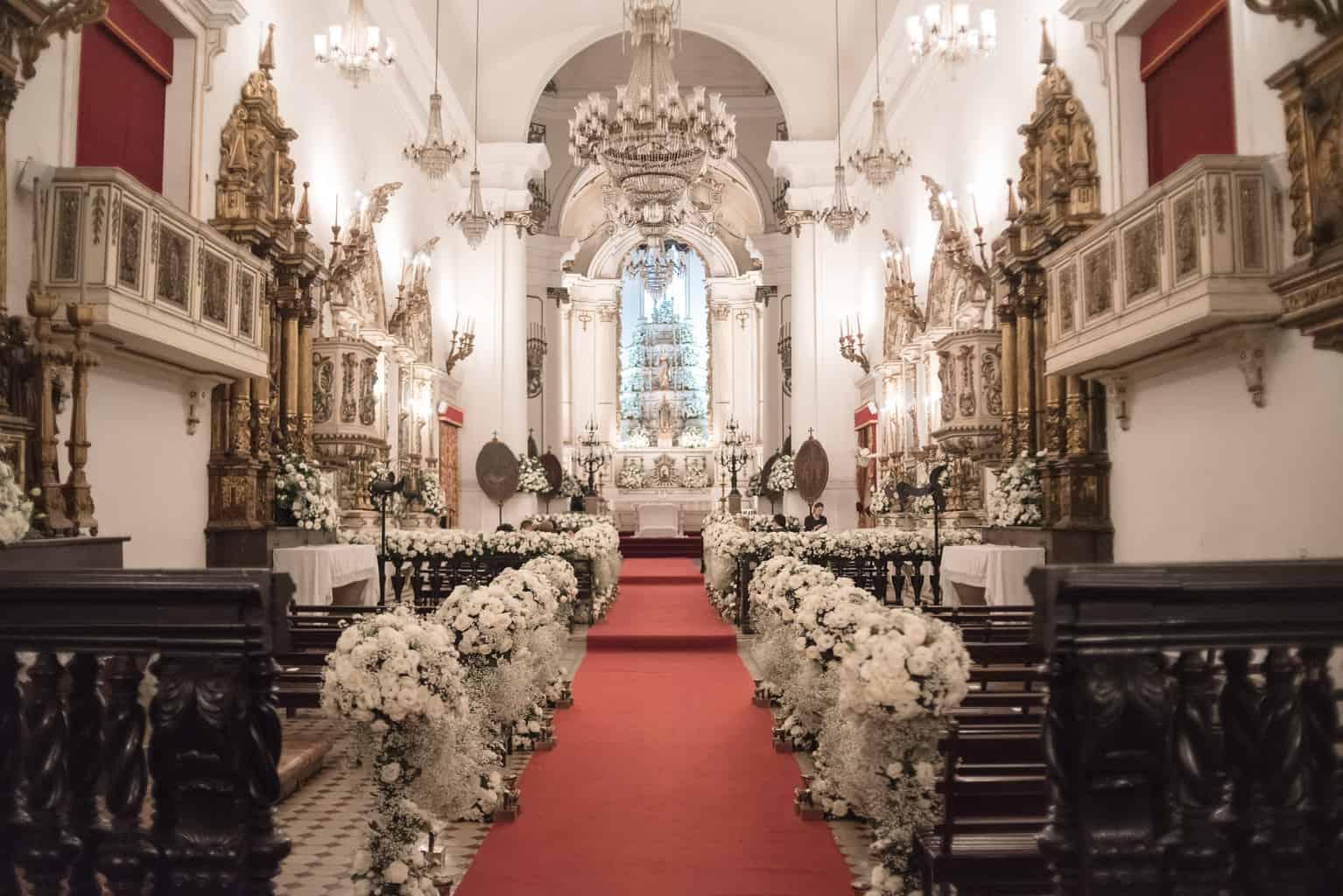 casamento-Patricia-e-Thiago-Igreja-Nossa-Senhora-do-Bonsucesso-Paula-Rocha-Marina-Fava-Cerimonia0446-Patricia-e-Thiago-_JGN0952