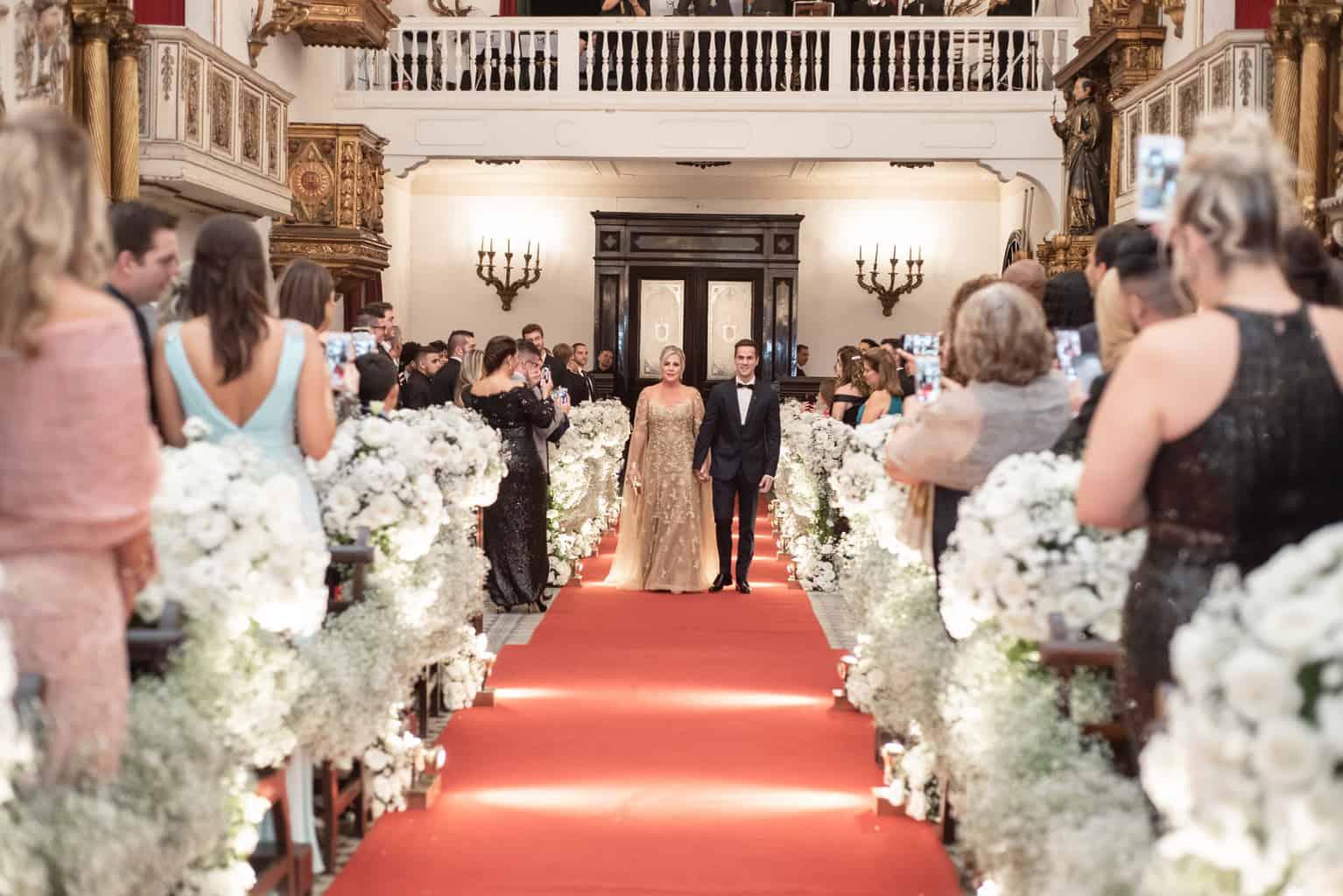 casamento-Patricia-e-Thiago-Igreja-Nossa-Senhora-do-Bonsucesso-Paula-Rocha-Marina-Fava-Cerimonia0679-Patricia-e-Thiago-WAL_3515