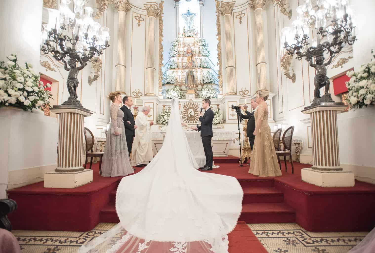 casamento-Patricia-e-Thiago-Igreja-Nossa-Senhora-do-Bonsucesso-Paula-Rocha-Marina-Fava-Cerimonia0908-Patricia-e-Thiago-MFF_0846