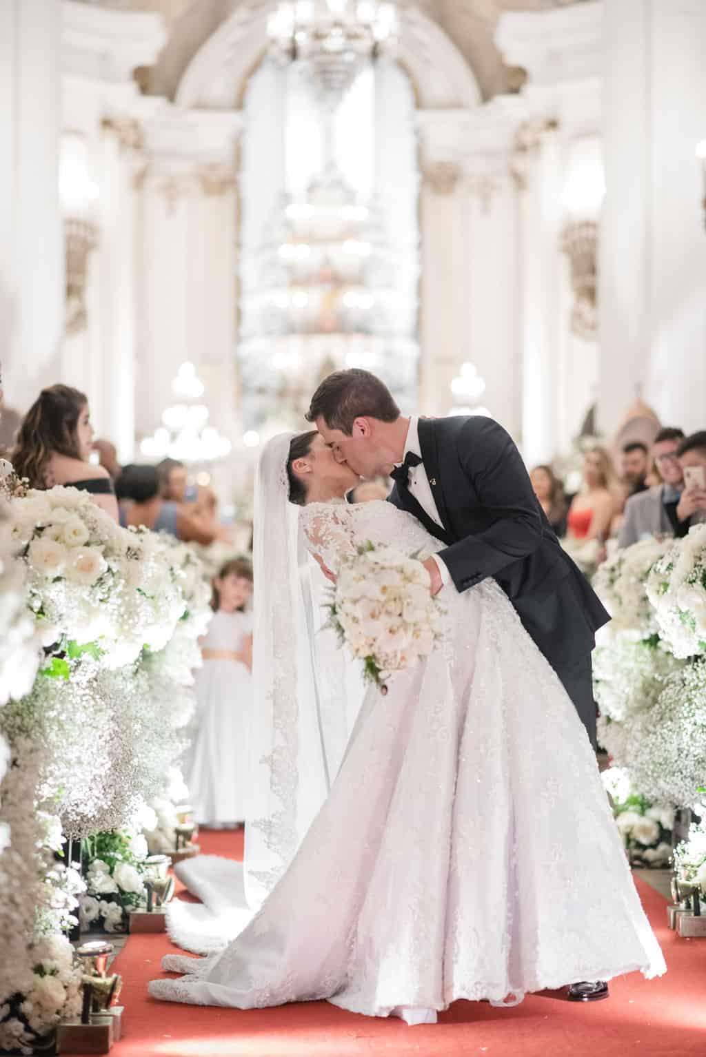casamento-Patricia-e-Thiago-Igreja-Nossa-Senhora-do-Bonsucesso-Paula-Rocha-Marina-Fava-Cerimonia1162-Patricia-e-Thiago-WAL_4328