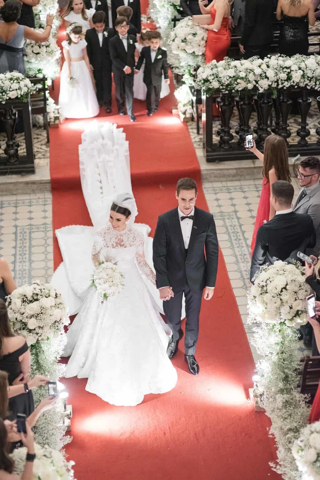 casamento-Patricia-e-Thiago-Igreja-Nossa-Senhora-do-Bonsucesso-Paula-Rocha-Marina-Fava-Cerimonia1169-Patricia-e-Thiago-_JGN1064