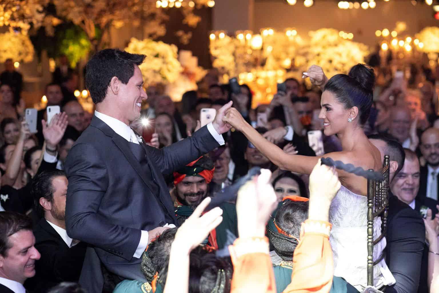rita_andre-1280-1Casamento-Rita-e-Andre-Fotografia-Casamento-Rita-e-Andre-Fotografia-Carol-e-Marco-Costa-Festa