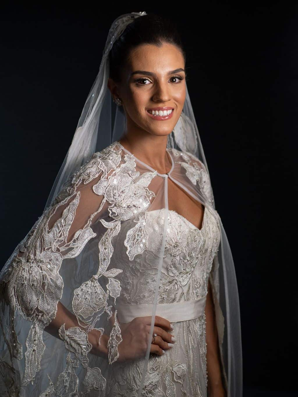 rita_andre-283-Casamento-Rita-e-Andre-Fotografia-Carol-e-Marco-Costa-Vestido